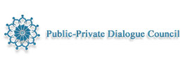 Public-Private Dialogue Council