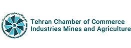 Tehran Chamber of Commerce Industries Mines and Agriculture